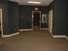 recent-projects-11-4-08016
